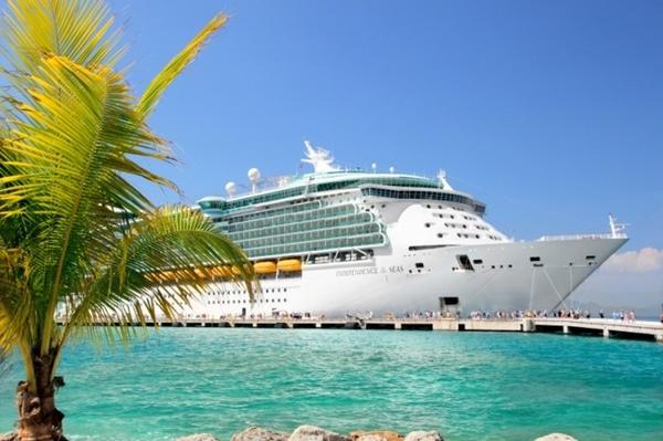 Mercado europeo de cruceros sigue en crecimiento