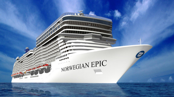 NCL_Epic
