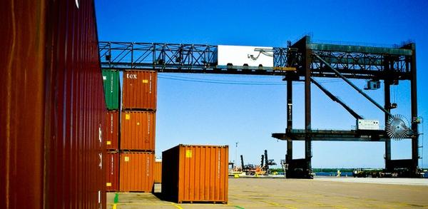 Panama quiere incentivar financiacion de actividades maritimas
