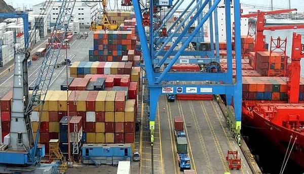 Peru sigue incrementado sus exportaciones a Corea del Sur