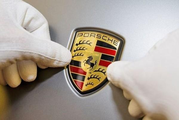 Porsche_insignia