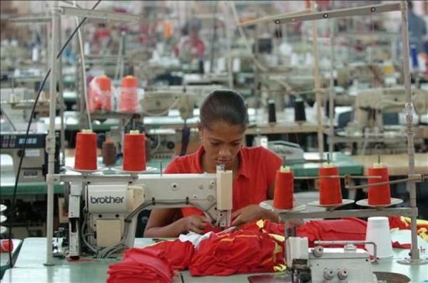 Sector automotriz mexicano no es rentable para empresas textiles