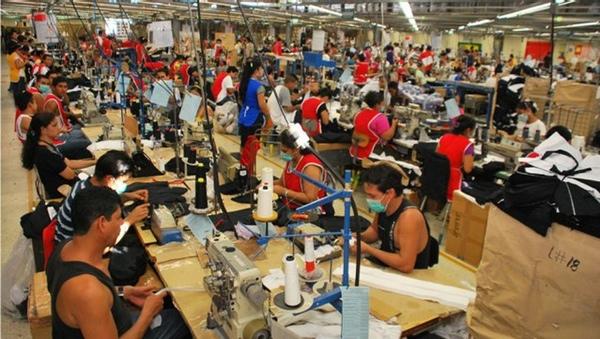 TPP es una amenaza para manufacturas nicaraguenses