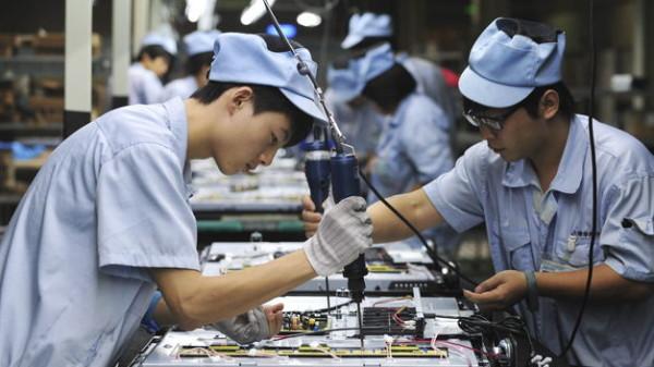 actividad_industrial_china