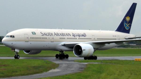 aerolinea_Saudia