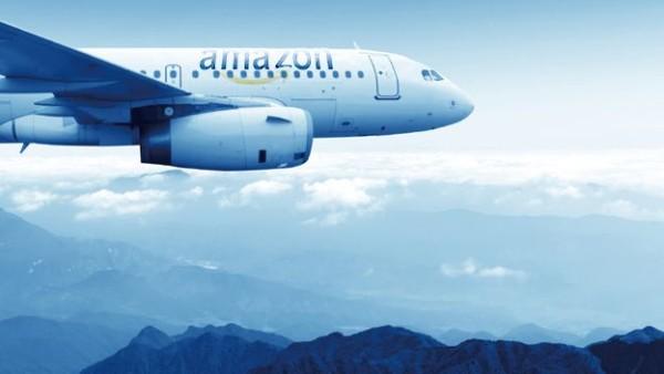 amazon-flota-aviones-transporte