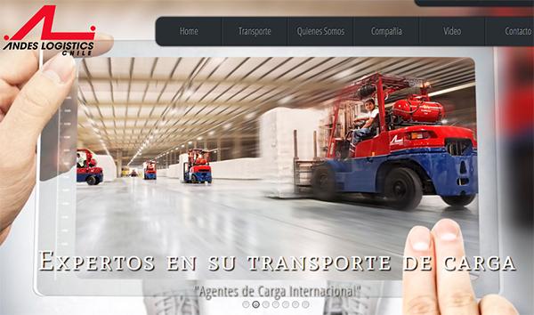 andes-logistics-pagina-web
