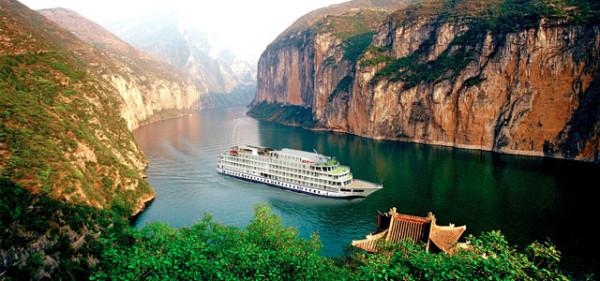 asia-cruceros