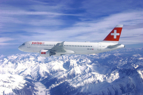 avion_swiss