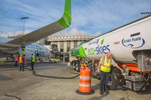 camion_cisterna_biofuel