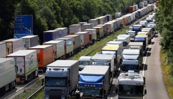 camiones-sin-conductor-Reino-Unido