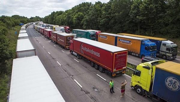 camiones_calais