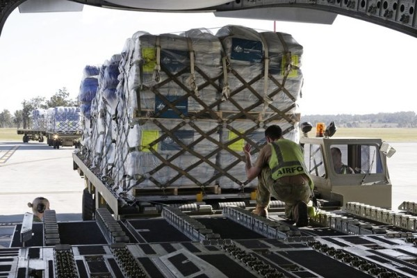 carga_aerea_mundial