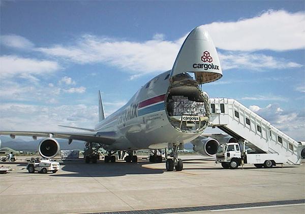 cargador-aereo
