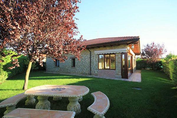 casa-rural-Muskildia-Navarra