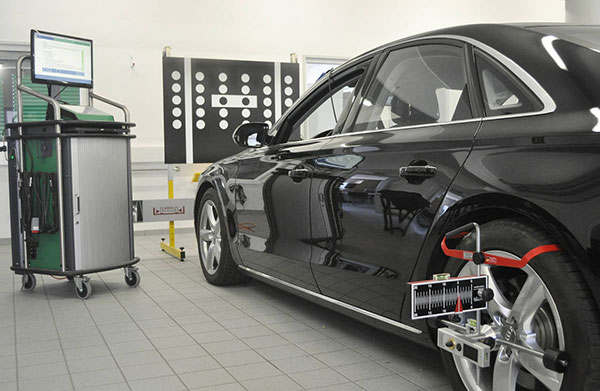 coche-sistemas-proteccion-tecnologia