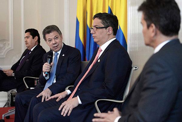 colombia-estatuto-aduanero-presentacion