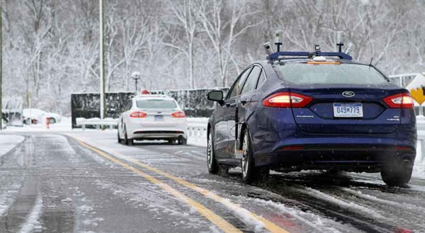 conduccion_autonoma_nieve_ford