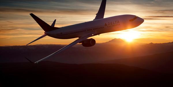 delta_avión