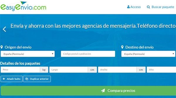 easyenvio-web-plataforma