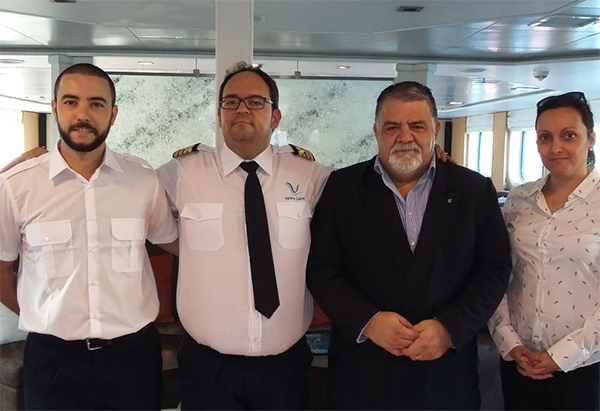 embajador-maritimo-OMI-barco
