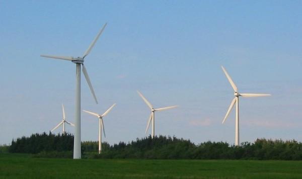 energia_eolica