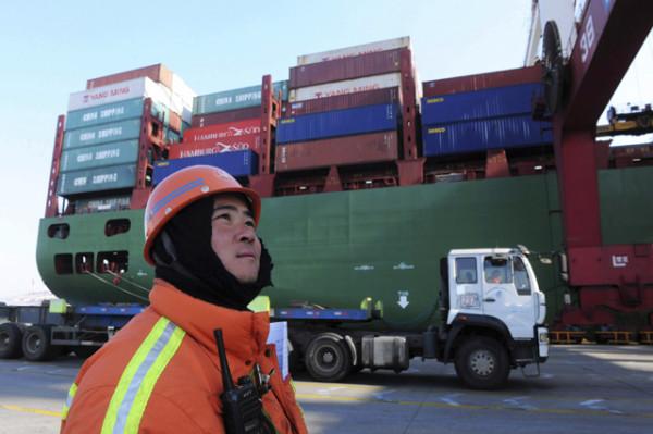 exportaciones_chinas_transporte