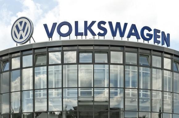 grupo_volkswagen