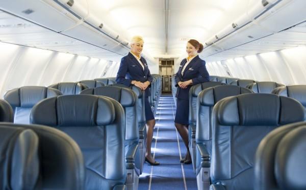 jet_privado_Ryanair