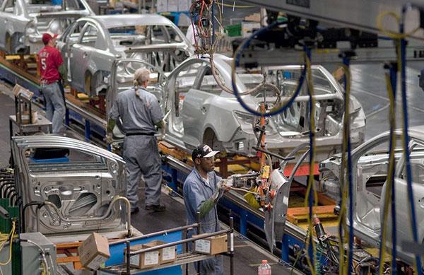 mexico-produccion-coches