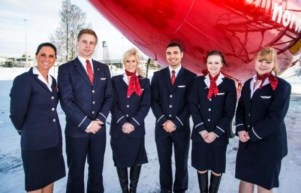 norwegian_tripulación