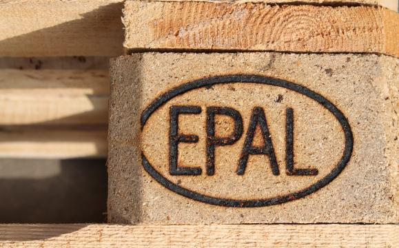 palet_epal
