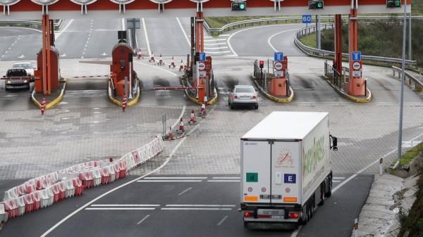 peajes-camiones
