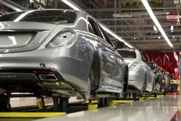 produccion-industrial-eurozona-enero