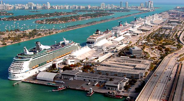 puerto-cruceros-feria