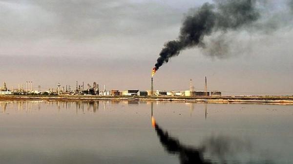 refineria-petroleo-finlandia