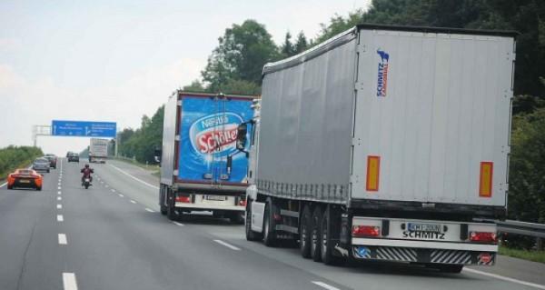 restricciones-circulacion-Austria