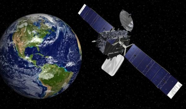 satelite_camiones