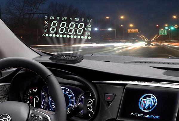 seguridad-vehiculos