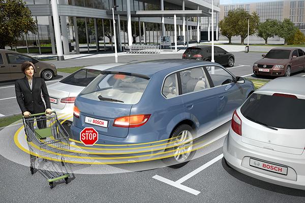 sistemas-asistencia-conductor