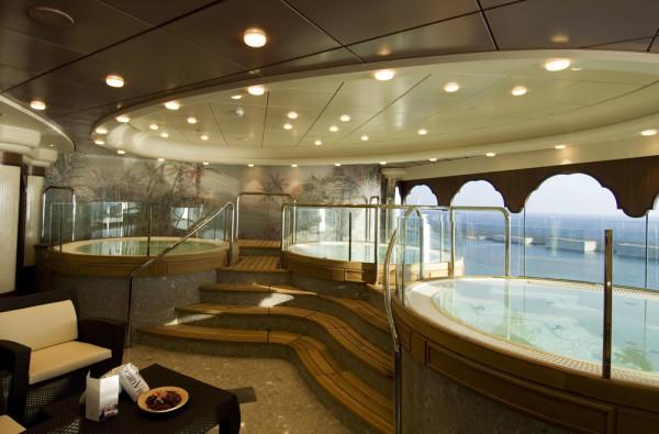spa_MSC_Cruceros