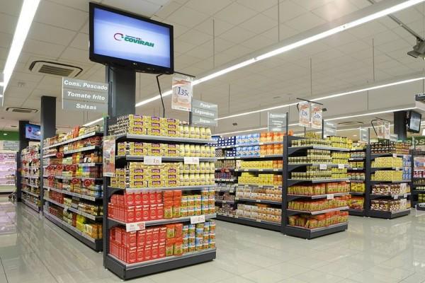 supermercado_coviram