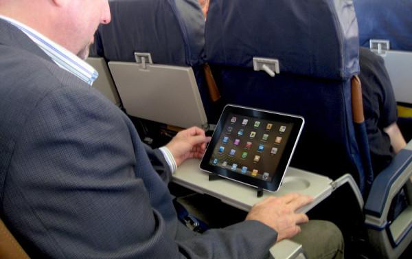 tabletas-aerolineas