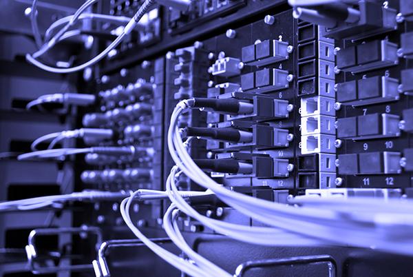telecomunicaciones-solucion