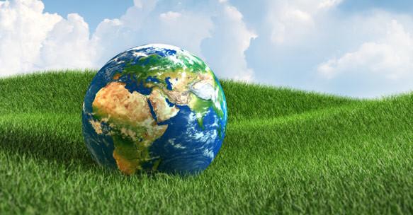 tierra-sin-contaminación