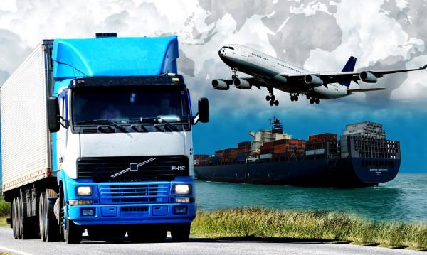 transporte_multimodal