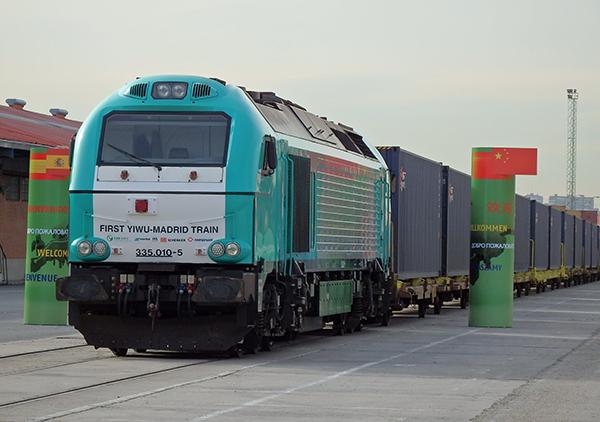 tren-china-europa