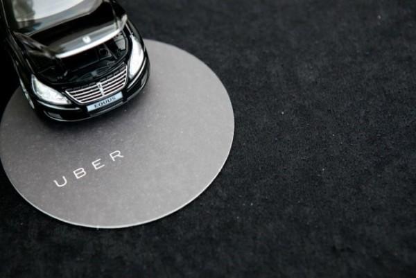 uber_pérdidas