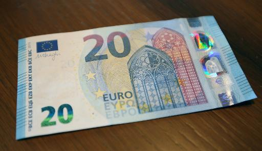 veinte_euros