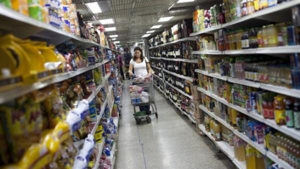 ventas_supermercado